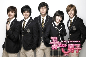 boys-before-flowers-2